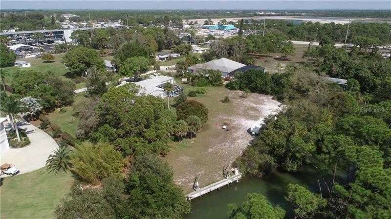 1951 WISCONSIN, ENGLEWOOD, FL, 34224