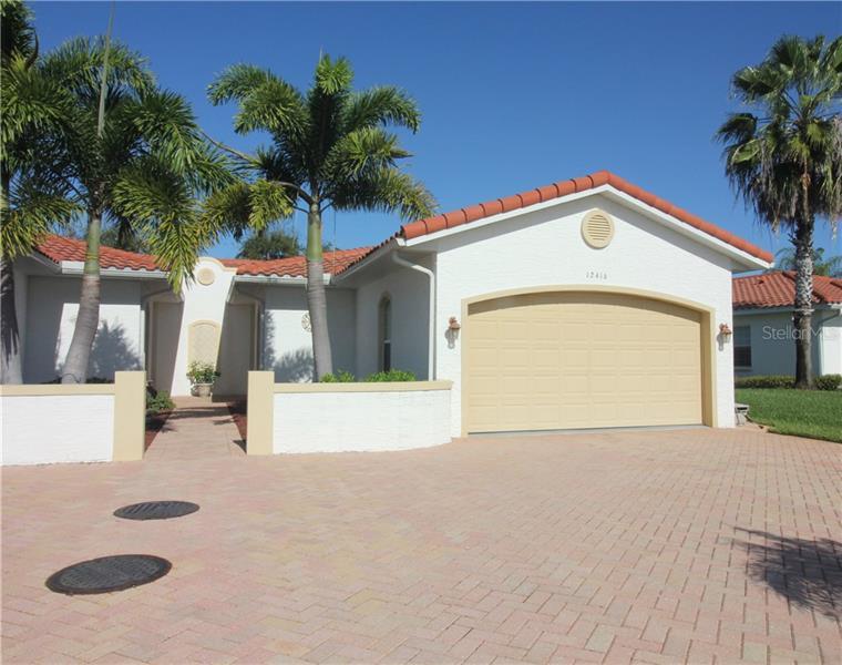 12416  GROUSE,  PORT CHARLOTTE, FL