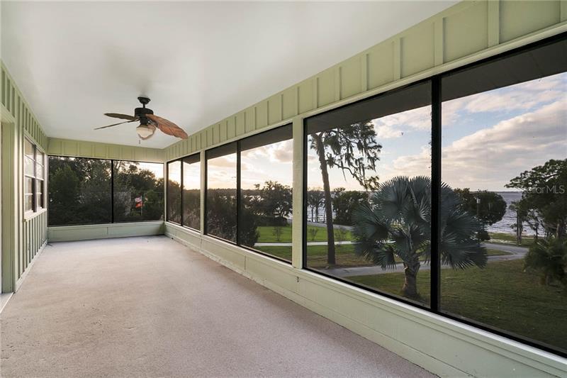 12150 LAKESHORE, CLERMONT, FL, 34711