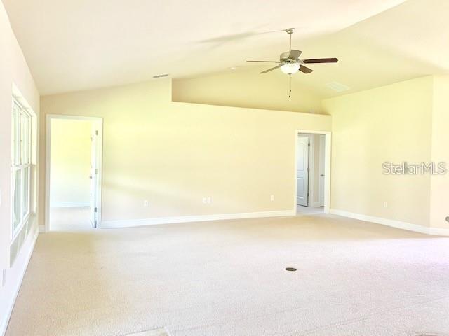 606 WILLARD, FRUITLAND PARK, FL, 34731