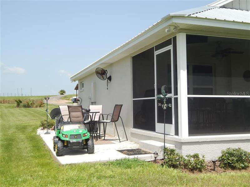1395 S LAKE REEDY, FROSTPROOF, FL, 33843