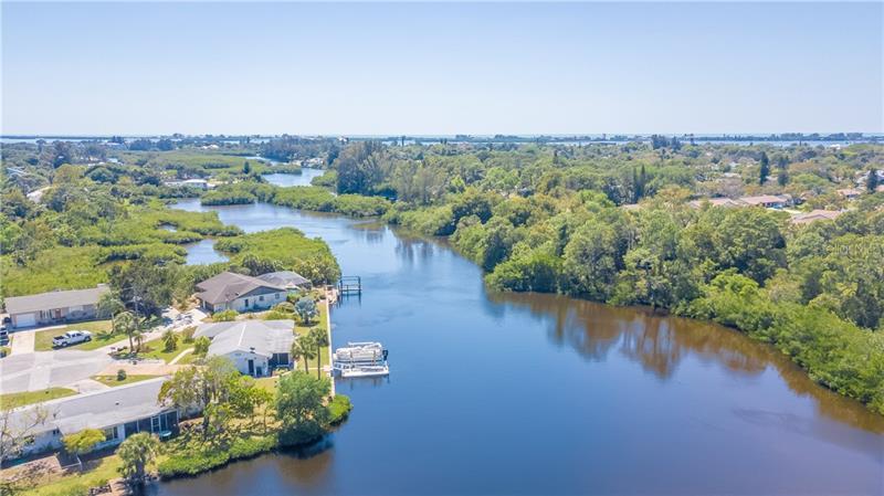 580 SANDLOR, ENGLEWOOD, FL, 34223