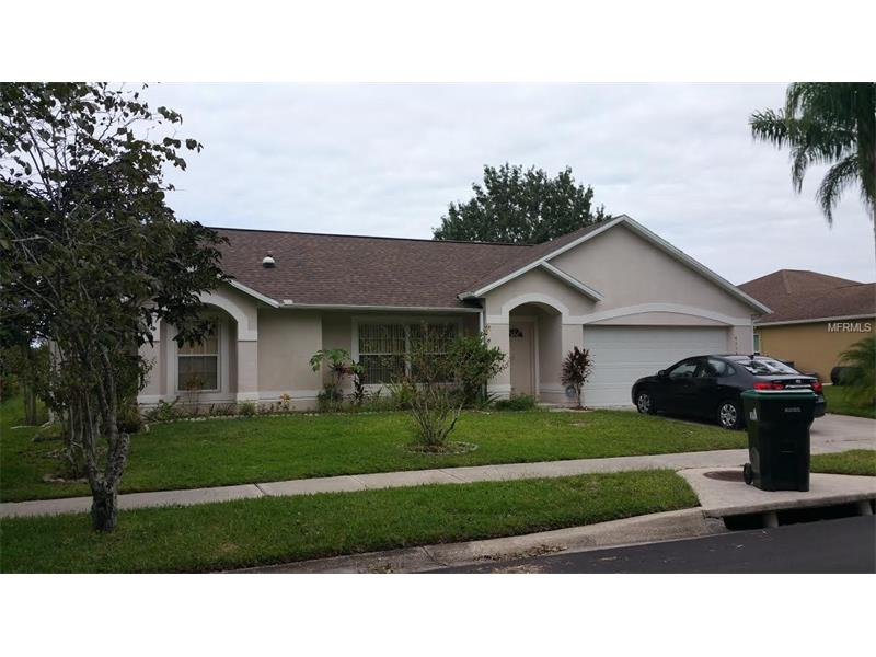 O5470415 Orlando Short Sales, FL, Pre-Foreclosures Homes Condos