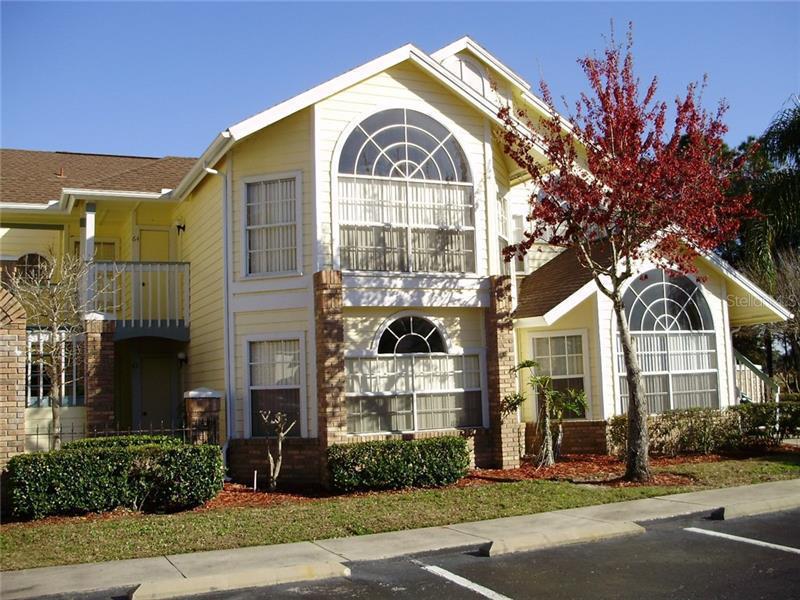 O5492515 Kissimmee Condos, Condo Sales, FL Condominiums Apartments