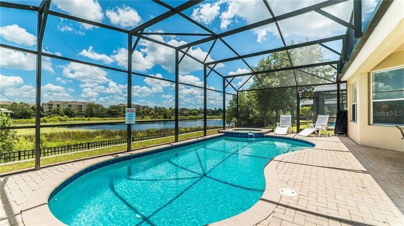 O5545515 Windsor Hills Kissimmee, Real Estate  Homes, Condos, For Sale Windsor Hills Properties (FL)