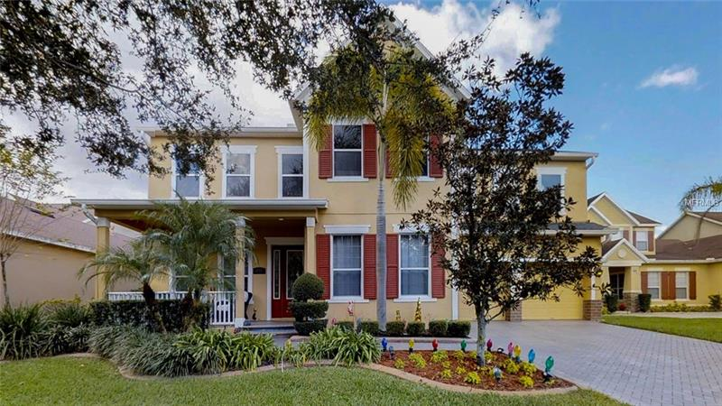 O5547515 Summerport Windermere, Real Estate  Homes, Condos, For Sale Summerport Properties (FL)