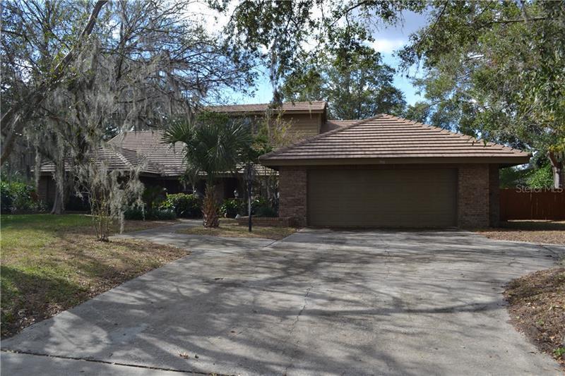 O5552015 South Bay Orlando, Real Estate  Homes, Condos, For Sale South Bay Properties (FL)