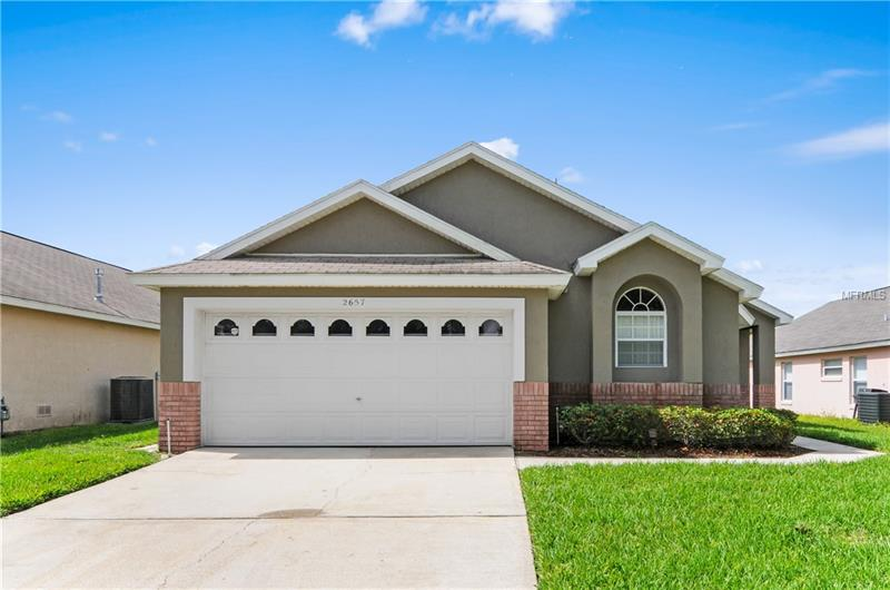 O5552415 Indian Creek Kissimmee, Real Estate  Homes, Condos, For Sale Indian Creek Properties (FL)