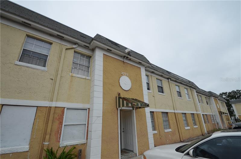 O5553515 Orlando Condos, Condo Sales, FL Condominiums Apartments