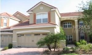 O5554315 Toscana Orlando, Real Estate  Homes, Condos, For Sale Toscana Properties (FL)