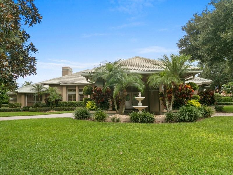 O5556015 South Bay Orlando, Real Estate  Homes, Condos, For Sale South Bay Properties (FL)