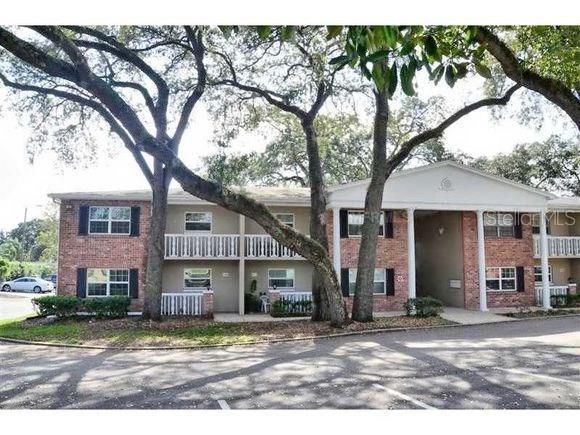 O5557715 Winter Park Condos, Condo Sales, FL Condominiums Apartments