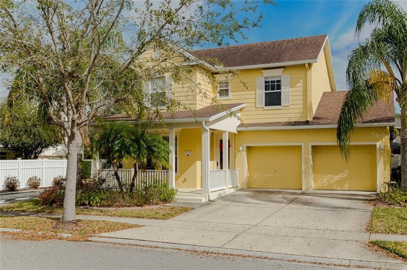 O5563015 Avalon Park Orlando, Real Estate  Homes, Condos, For Sale Avalon Park Properties (FL)
