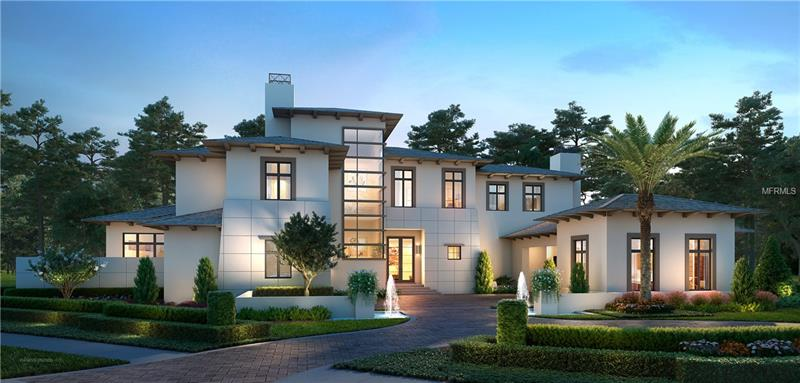 O5567715 Orlando Luxury Homes, Properties FL
