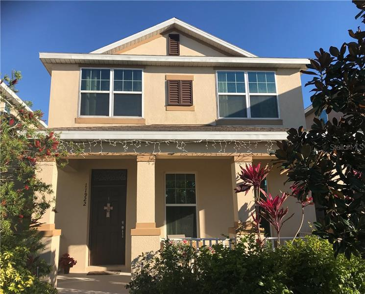 O5568815 Windermere Homes, FL Single Family Homes For Sale, Houses MLS Residential, Florida