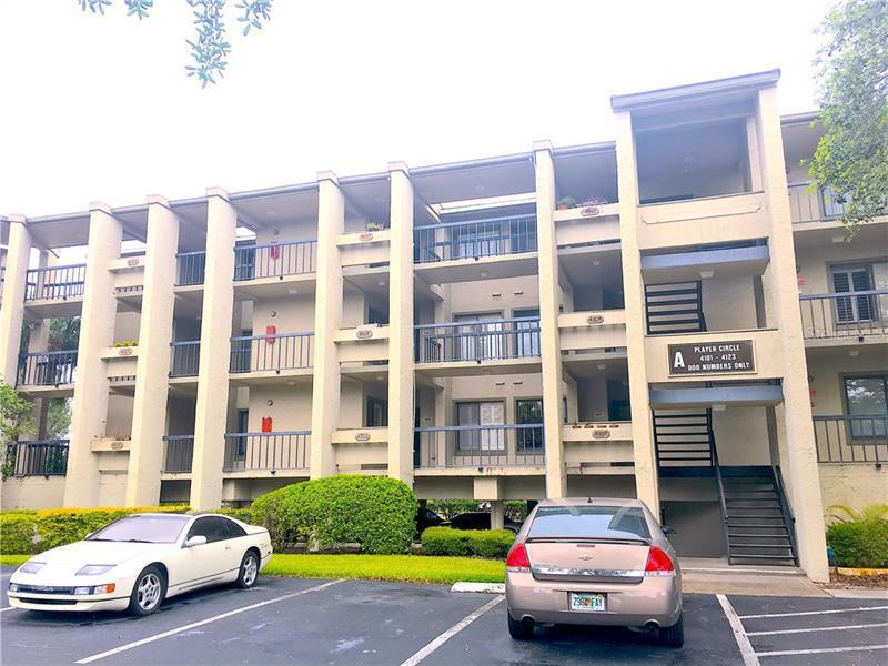O5571415 Orlando Condos, Condo Sales, FL Condominiums Apartments