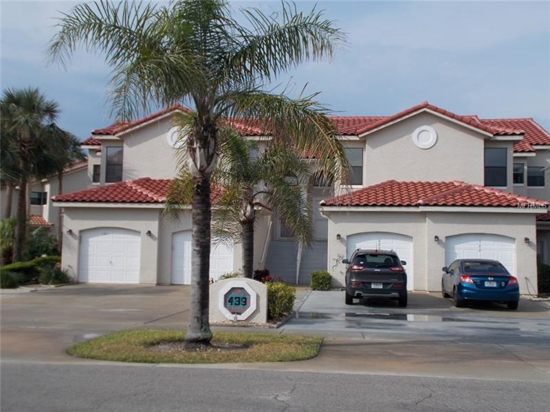 439  BOUCHELLE,  NEW SMYRNA BEACH, FL