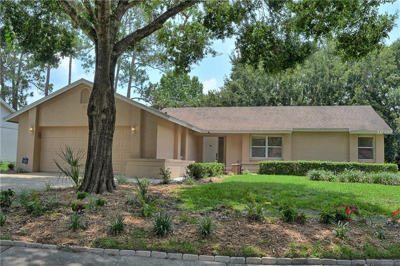 O5712415 Windermere Homes, FL Single Family Homes For Sale, Houses MLS Residential, Florida