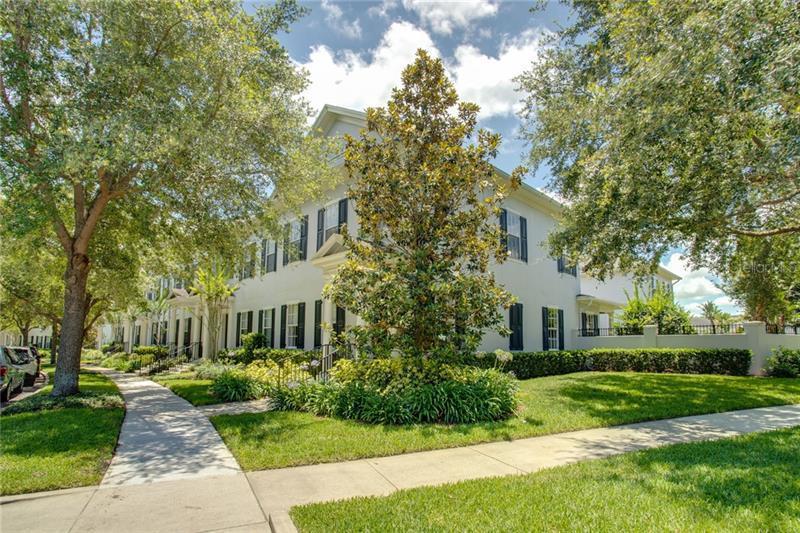 O5713115 Orlando Luxury Condos, Condo, Condominiums