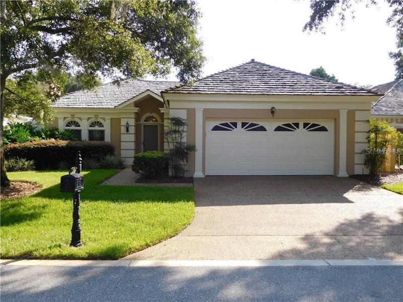 O5718715 Bay Hill Orlando, Real Estate  Homes, Condos, For Sale Bay Hill Properties (FL)