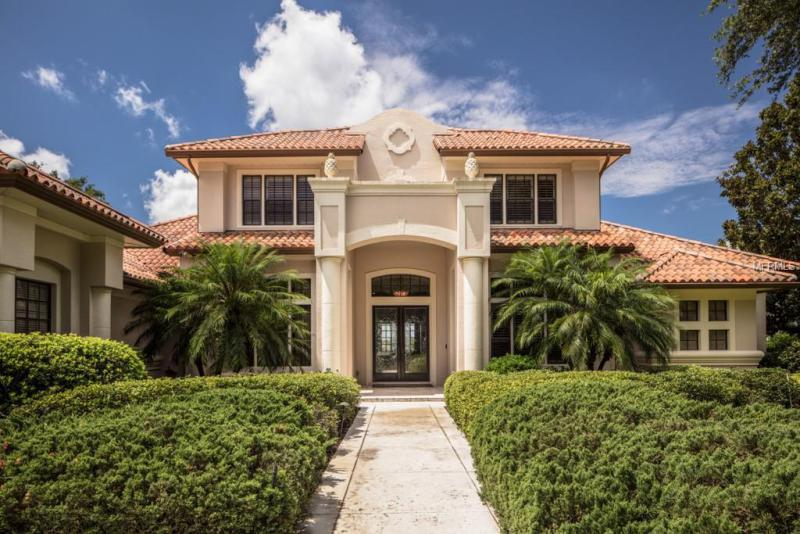 O5719515 Isleworth Windermere, Real Estate  Homes, Condos, For Sale Isleworth Properties (FL)