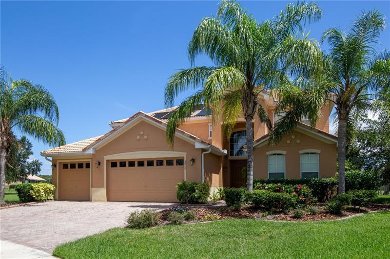 O5728215 Bellalago Kissimmee, Real Estate  Homes, Condos, For Sale Bellalago Properties (FL)