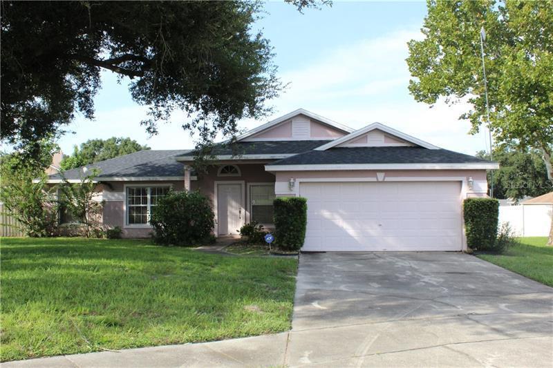 O5733915 Orlando Short Sales, FL, Pre-Foreclosures Homes Condos