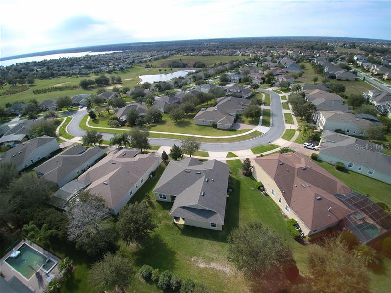 1136 CALLOWAY, CLERMONT, FL, 34711