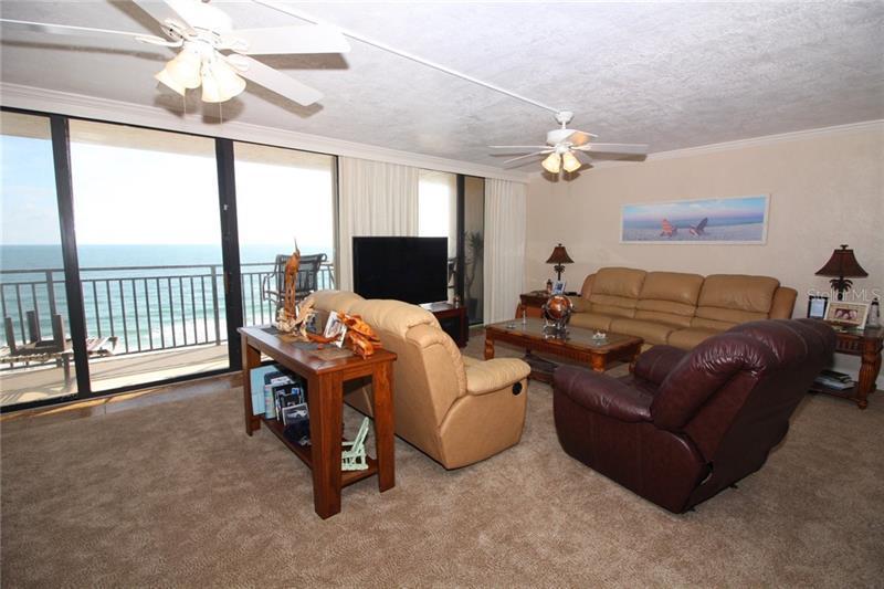 4139 S ATLANTIC B406, NEW SMYRNA BEACH, FL, 32169