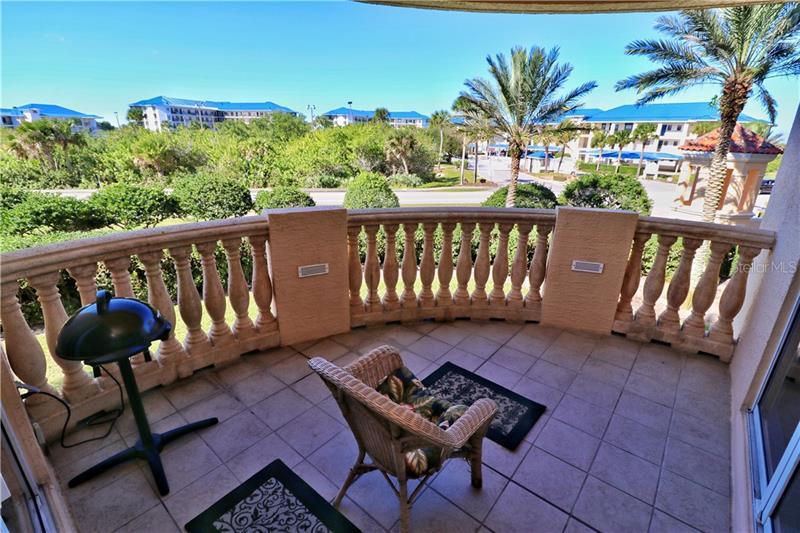 265 MINORCA BEACH 206, NEW SMYRNA BEACH, FL, 32169