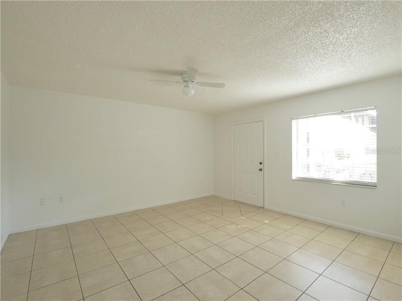 900 N BAY 11, EUSTIS, FL, 32726