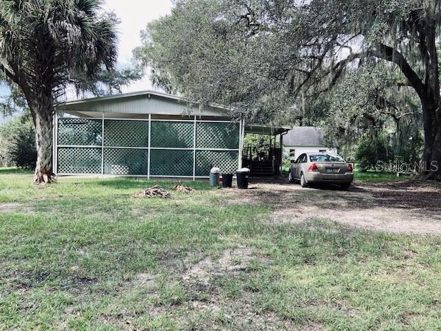 955 NE 184th, CITRA, FL, 32113