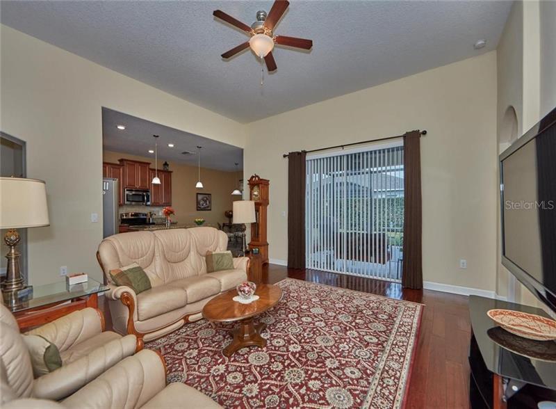 3839 BEDFORD, WINTER HAVEN, FL, 33884