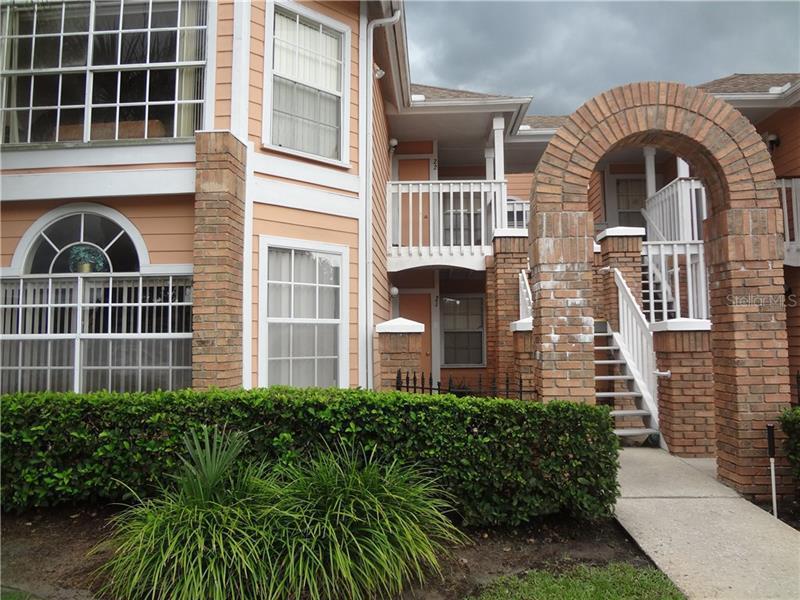 S4847615 Kissimmee Condos, Condo Sales, FL Condominiums Apartments