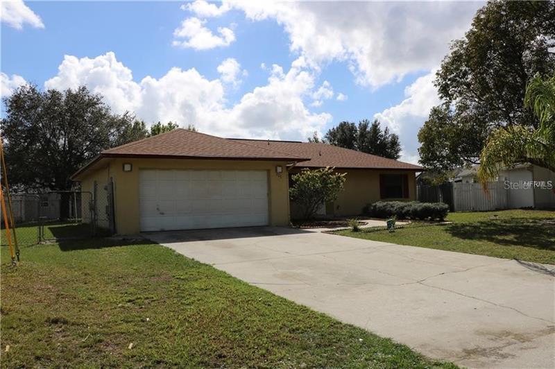 S5006015 Kissimmee Homes, FL Single Family Homes For Sale, Houses MLS Residential, Florida