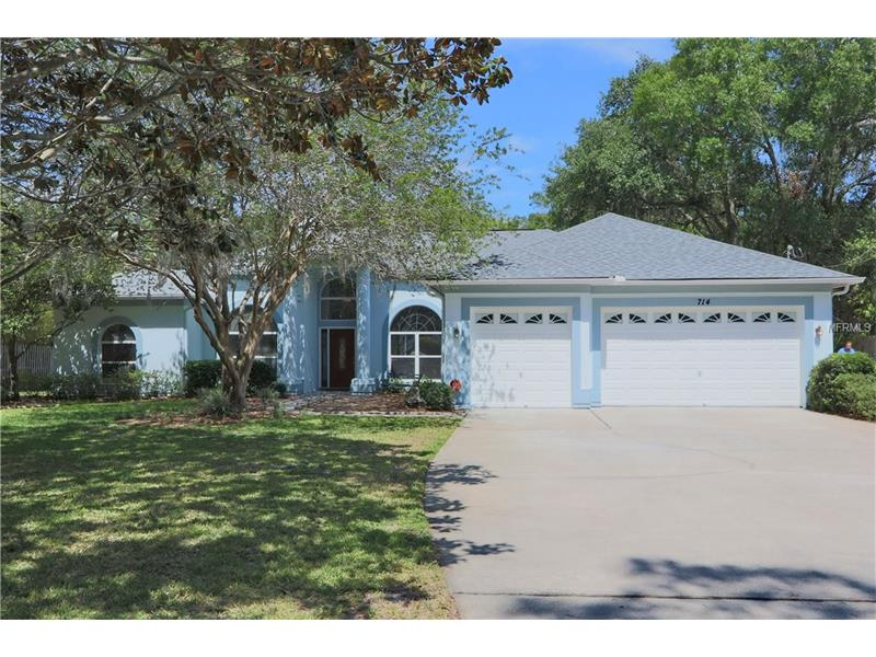 CYPRESS POINT - TEMPLE TERRACE - T2880715-7