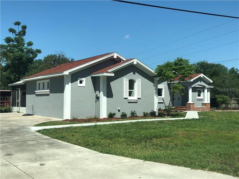 8501  PITT,  PLANT CITY, FL