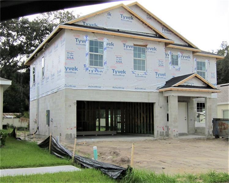 10416 CANDLEBERRY WOODS, GIBSONTON, FL, 33534