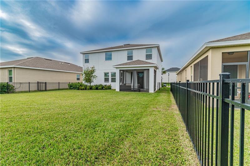 7531 LANTERN PARK, APOLLO BEACH, FL, 33572