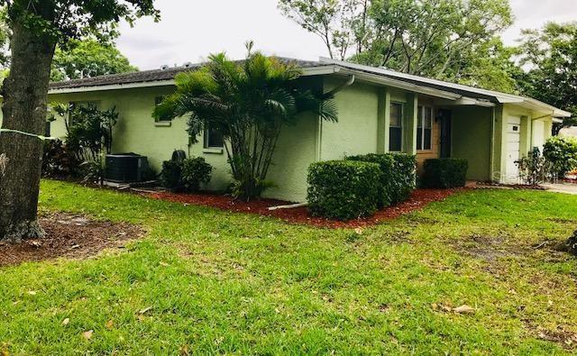 1182 E ORANGE TREE,  PALM HARBOR, FL