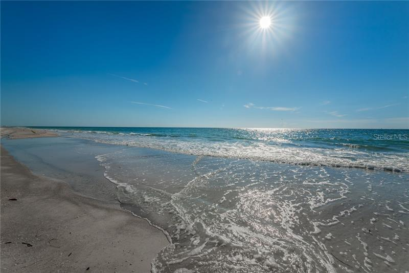 3500 GULF 204, BELLEAIR BEACH, FL, 33786
