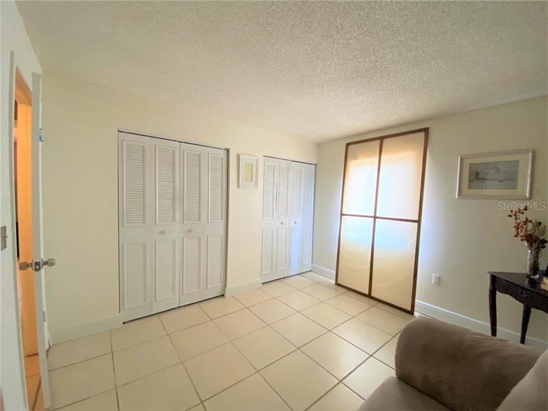 722 N 116TH 2002, ST PETERSBURG, FL, 33716