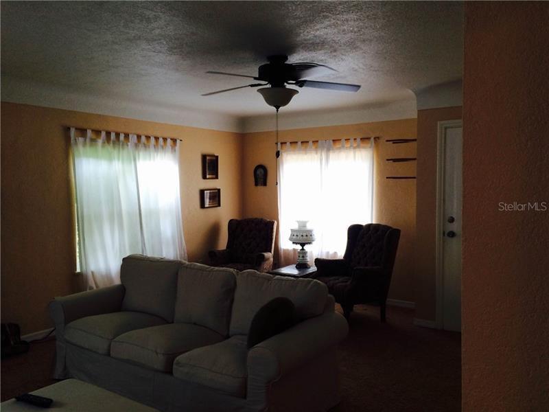 4801 N 13TH, ST PETERSBURG, FL, 33713