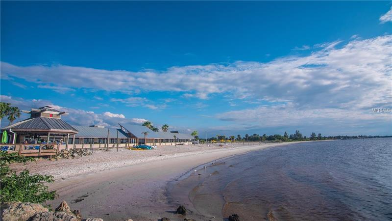 Photo of 815C Bahia Del Sol Boulevard #35 (A4186382) 23