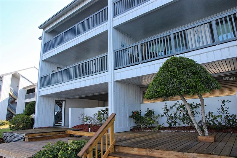 Photo of 815C Bahia Del Sol Boulevard #35 (A4186382) 9
