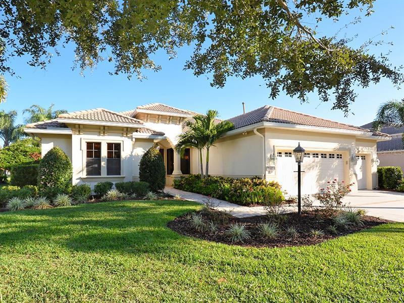 7018  KINGSMILL,  LAKEWOOD RANCH, FL