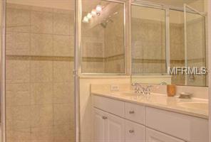5531 KEY WEST 5531, BRADENTON, FL, 34203