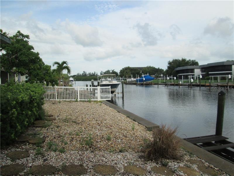 10408 W SANDPIPER, BRADENTON, FL, 34209