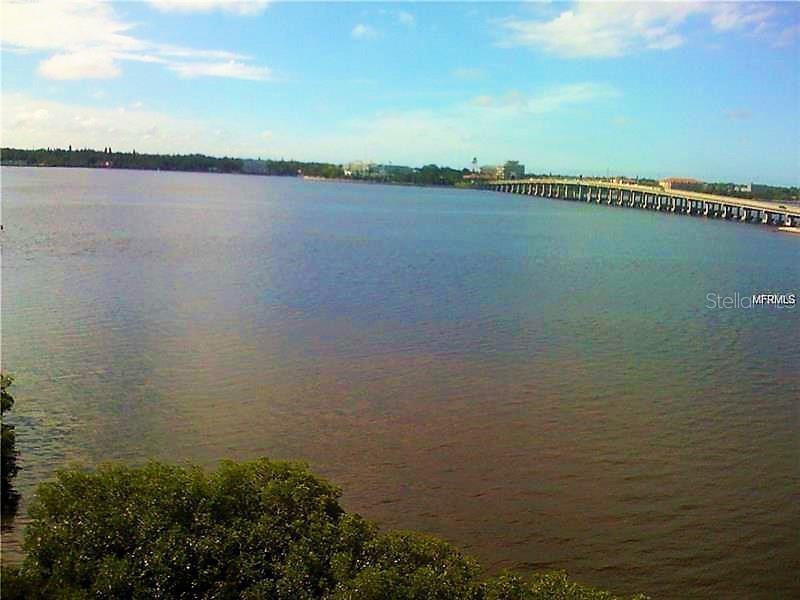 615 RIVIERA DUNES 406, PALMETTO, FL, 34221