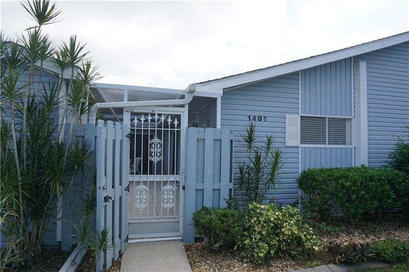 3300  LOVELAND,  PORT CHARLOTTE, FL
